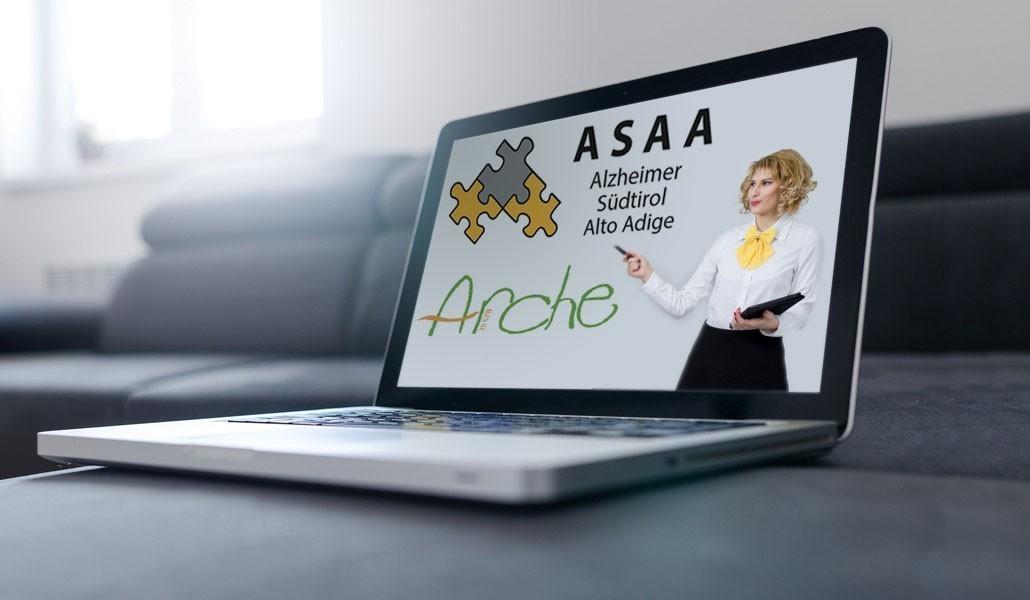 20210204_ASAA_ARCHE_online_Konferenz_Vorschau