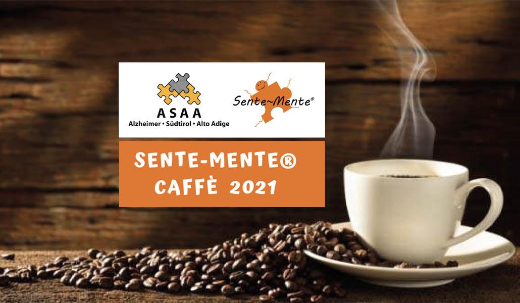 20210511_ASAA_sentemente_Estate_Vorschau