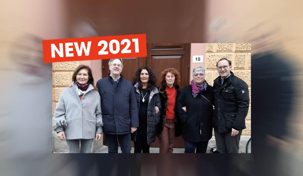 ASAA_Befähigungskurs_2020_Vorschau_Termin