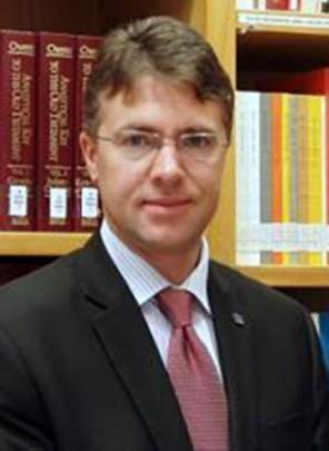Martin Lintner