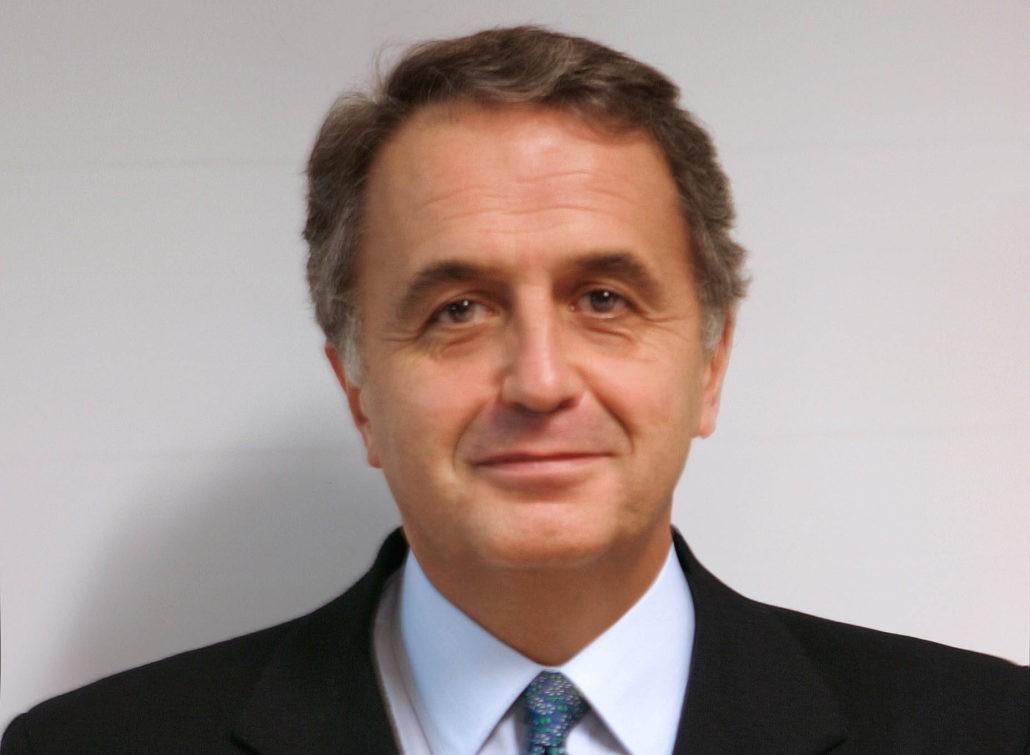 Prof. Marco Trabucchi