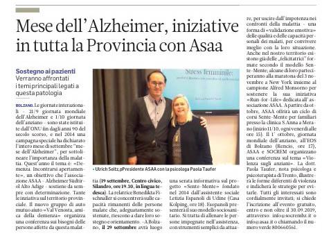 articolo ASAA2019