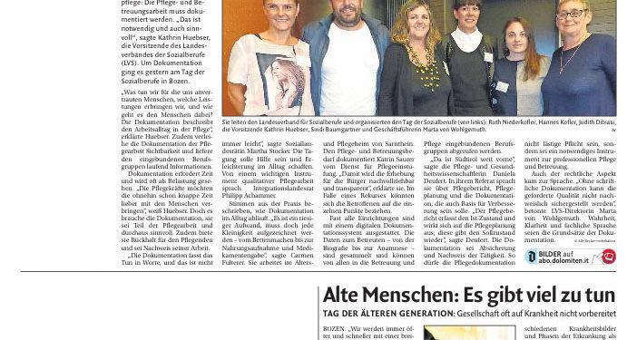 Alzheimer Asaa Alzheimer Verein Sudtirol Alto Adige